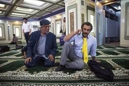 اخبار,اخبار فرهنگی وهنری,سریال پایتخت