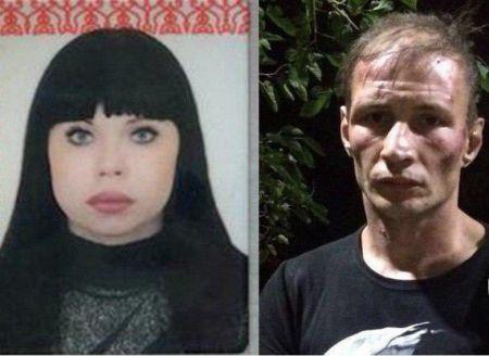 اخبار,اخبار حوادث,بازداشت زوج آدمخوار