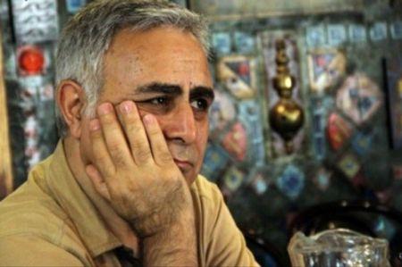 اخبار,اخبار فرهنگی وهنری,نویسندگان دهه هفتاد ایران