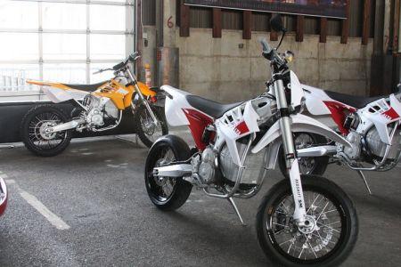 اخبار,تصاویروسایل نقلیه,برترین موتورسیکلتهای الکتریکی
