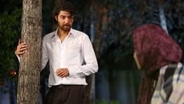 اخبار,اخبار فرهنگی وهنری,سریال شهرزاد