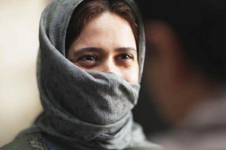 اخبار,اخبار فرهنگی وهنری,مسیر داغ سیمرغی ها