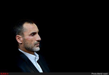 رییس کل دادگستری استان تهران:پرونده بقایی صد درصد مالی است / پرونده قائممقام آستان قدس متهمین متعدد دارد