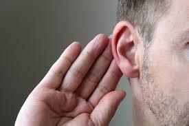 اخبارپزشکی,خبرهای پزشکی,مشکلات شنوایی