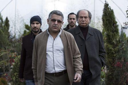 افت فاحش فروش سینما در اولین هفته از فصل مدارس/نگار همچنان صدر جدول را در دست دارد+عکس