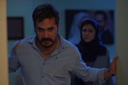 اخبارفرهنگی ,خبرهای  فرهنگی ,فروش هفتگی سینمای
