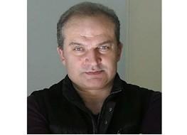 ۲۰ سالِ پیشِ بازیگرِ «شهرزاد» در اثری از داود میرباقری/ عکس
