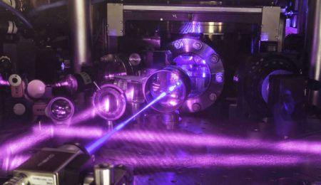 اخبار علمی,خبرهای علمی  ,دقیقترین ساعت اتمی جهان