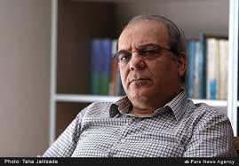 اخبارسیاسی ,خبرهای  سیاسی , عباس عبدي