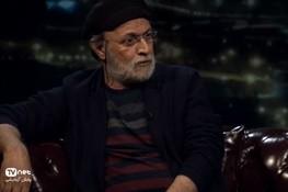 امین تارخ: مردم ستاره مورد نظرشان را تحسین میکنند/ سینمای ایران اعتلایش را مدیون فردین است