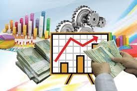 اخباراقتصادی,خبرهای اقتصادی ,  اقتصاد ایران