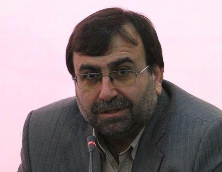 بررسی استعفای شهردار تهران بعد از تعطیلات نوروز