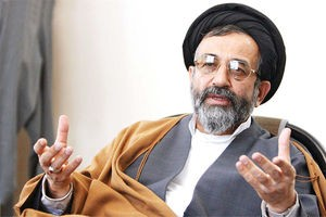 اخبارسیاسی ,خبرهای سیاسی , موسویلاری