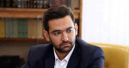 واکنش وزیر ارتباطات به آزار یکی از مسافران اپلیکیشن درخواست خودرو