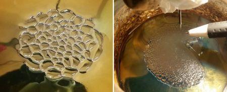 اخبارعلمی  ,خبرهای علمی ,کندوی عسل الکترونیک