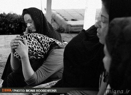 اخباراجتماعی ,خبرهای  اجتماعی ,افسردگی زنان