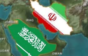 مقام روسی: اعلام آمادگی مسکو برای میانجیگری بین ایران و عربستان