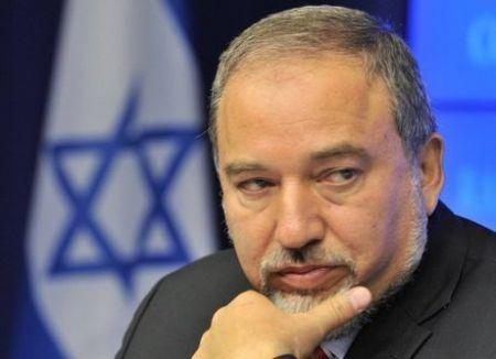 اخبارسیاسی ,خبرهای  سیاسی , وزیر جنگ رژیم صهیونیستی
