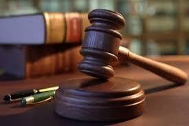 محاکمه تعدادی از استانداران و فرمانداران در پرونده جرایم انتخابات