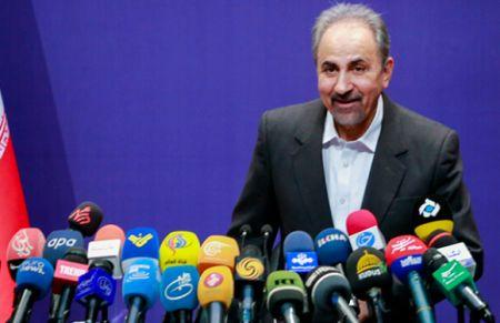 نجفی :فکر میکنید همه اینها طرفداران سیاسی قالیباف یا احمدینژادند؟/ مدیرانی را در شهرداری میشناسم که به قالیباف رای ندادهاند