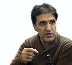 اخبارسیاسی ,خبرهای  سیاسی ,حسین کروبی