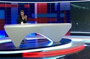 اخبارورزشی,خبرهای  ورزشی , برنامه  نود