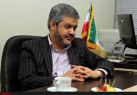 تخریب روحانی و ظریف دیکته مستمر مخالفان دولت است/ بر اساس اعلام وزارت اطلاعات، پرونده دریاصفهانی جاسوسی نیست
