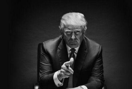 روایت الجزیره از موضع برجامی اصولگرایان: این روزها خوشحالند / این ها ترامپ را متحد غیرمستقیم خود می دانند