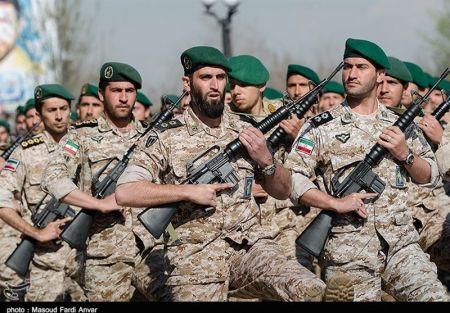 اخبارسیاسی ,خبرهای  سیاسی , سپاه