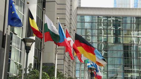 25 وزیر سابق امور خارجه از کشورهای مختلف جهان خواستار بقای برجام شدند