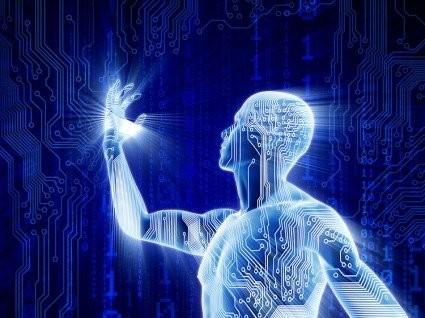 اخبارعلمی ,خبرهای  علمی ,ابر انسان