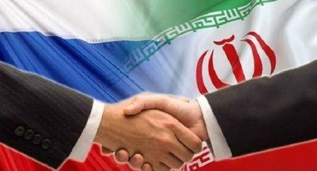 اخبارسیاسی ,خبرهای  سیاسی ,ایران و روسیه