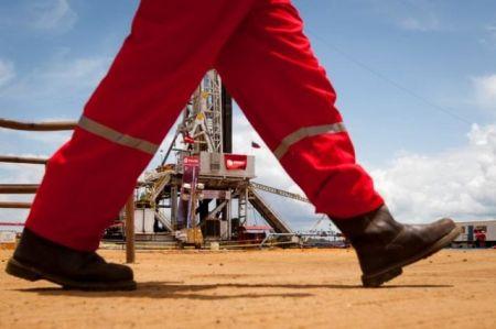 اخباراقتصادی,خبرهای اقتصادی,نفت ونزوئلا