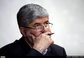 اخبارسیاسی ,خبرهای  سیاسی ,علی مطهری
