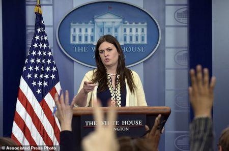 اخبار بین الملل ,خبرهای بین الملل ,کاخ سفید