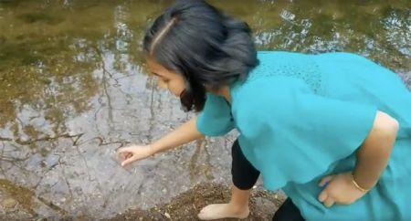 اخبارعلمی ,خبرهای علمی ,آب آلوده به سرب