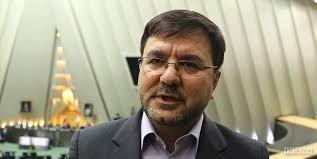 معرفی 2 وزیر پیشنهادی نیرو و علوم/ «اردکانیان» و «غلامی» به مجلس معرفی شدند