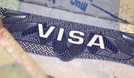 هزینه ویزای هر زائر اربعین۱۷۰ هزار تومان/ شرط پرداخت ارز مسافرتی