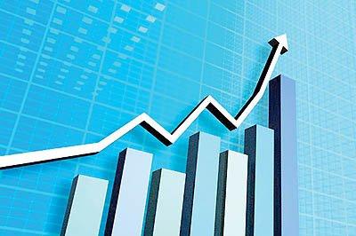 اخباراقتصادی,خبرهای اقتصادی ,تورم