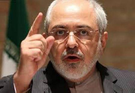 اخبارسیاسی ,خبرهای  سیاسی ,محمد جواد ظریف