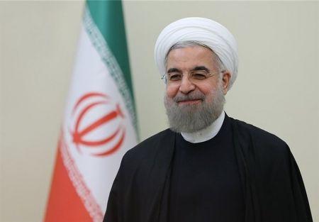 بازتاب سخنان رئیسجمهور در رسانههای خارجی؛ ایران پایان داعش را اعلام کرد