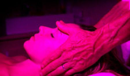 اخبار,اخبار گوناگون, 10 حقیقت شگفت انگیز درباره بینایی انسان