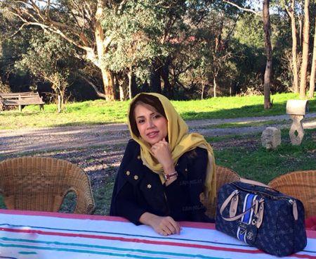 اخبار,اخبار فرهنگی وهنری,شبنم قلی خانی
