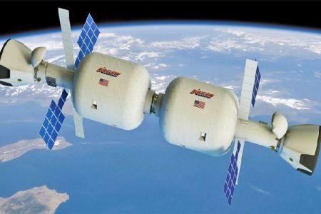 اخبار,اخبار علمی وآموزشی,کشتی فضایی
