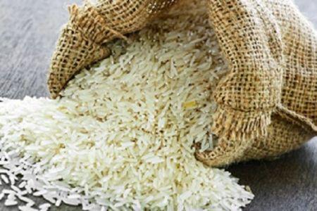اخبار,اخبار اقتصادی وبازرگانی,برنج