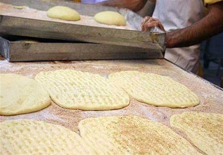 ورود مجلس به طرح افزایش قیمت نان