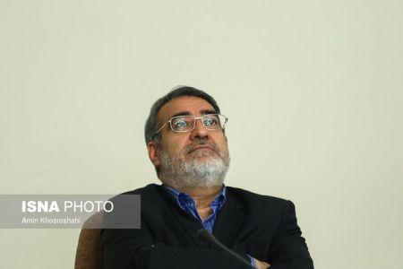 وزیر کشور:تغییر دو یا سه استاندار دیگر