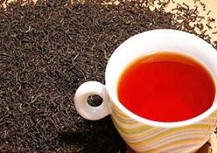 رییس سازمان چای:چرا دستگاههای دولتی چای ایرانی مصرف نمیکنند؟