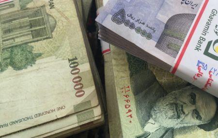 بخشودگی سود بدهکاران بانکی به ۵۰ میلیون تومان رسید