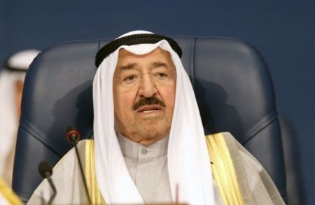 اخباربین الملل,خبرهای بین الملل ,دولت کویت
